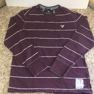 American Eagles Outfitter Vintage Fit Long sleeve